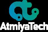 AtmiyaTech